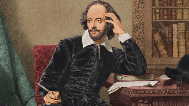 William-Shakespeare-The-Life-of-the-Bard