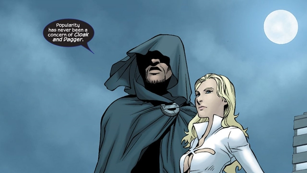 cloak-and-dagger-resim2