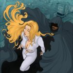 cloak_and_dagger_by_autumn_sacura-d421gx7