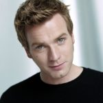 Ewan McGregor Wallpaper @ Go4Celebrity.com