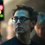 Marvel's Guardians Of The Galaxy  Director James Gunn  Ph: Jay Maidment  ©Marvel 2014