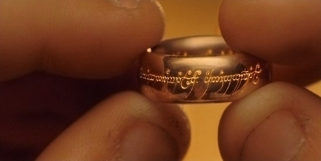 lotr___the_ring_of_power_ii_by_pakpolaris-d34hatj