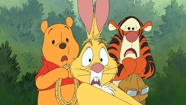 winnie-pooh-1280gjpg-a80e4d_1280w