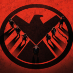 Agents-of-SHIELD-Promo-Poster
