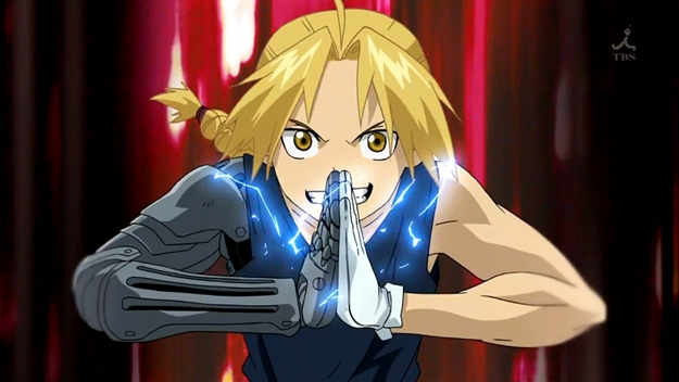 Edward.Elric.full.85126