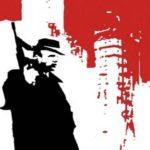 Mafia Cover