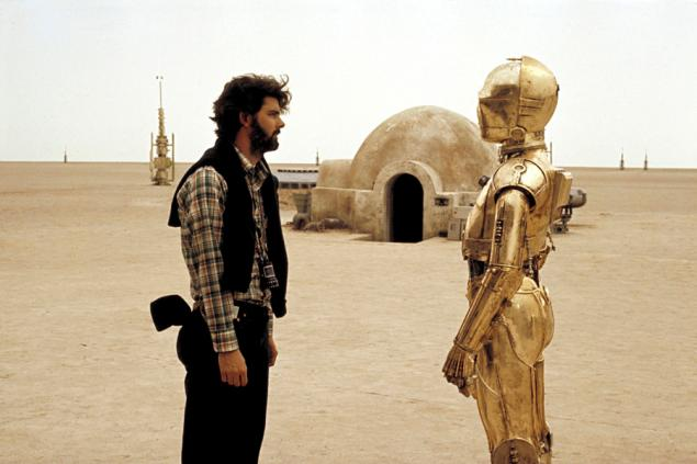Star Wars 1977 2