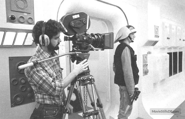 Star Wars 1977 3
