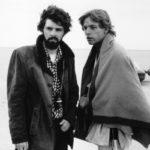 Star Wars 1977 4