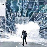 Venezuela Protesto 2