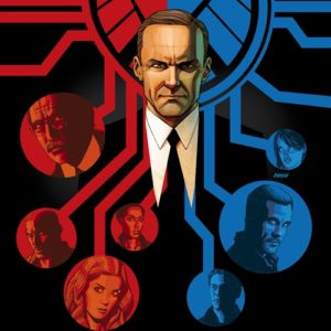 agents-shield-season-2-poster-coulson