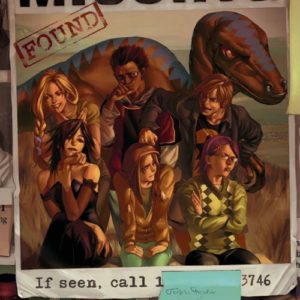 runaways-series-is-coming-to-hulu