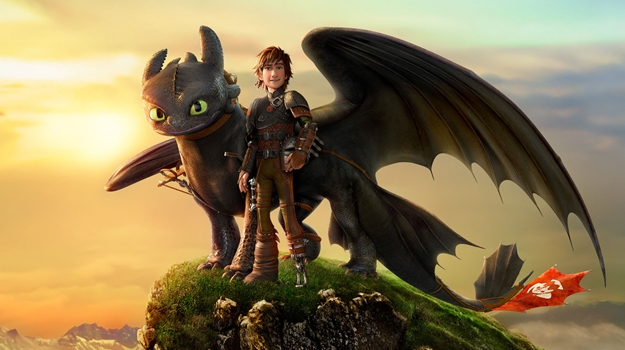 toothless-and-hipcup-in-how-to-train-your-dragon-2