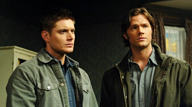 Winchester 39 lar d ar wayward 39 lar eri supernatural for Dean and sams tattoo