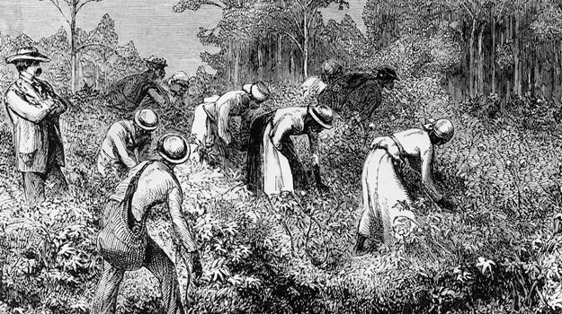 Anti-slavery-1