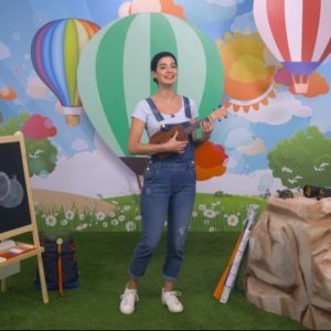 Bora-Aybike-Turan-Hey-Nickelodeon-Turkey-Digiturk-Nick-Jr-Preschool
