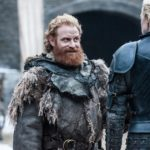 GoT-Sn7_FirstLook_06-880x585