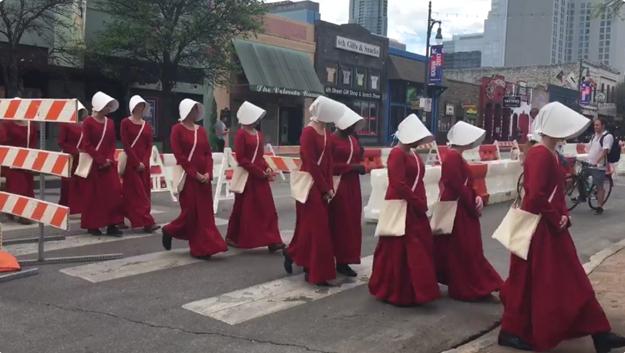 Handmaids-Tale-SXSW