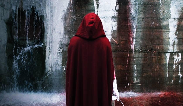 Hulus-The-Handmaids-Tale-based-on-Margaret-Atwoods-novel-Hulu-poster