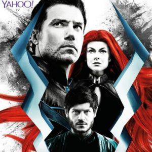 Inhumans-TV-Show-Poster-e1498501173476