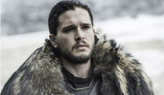 Jon-Snows-Game-Of-Thrones-Season-Finale-Twist-Explained-And-How-It-Will-Affect-Season-7-670x388