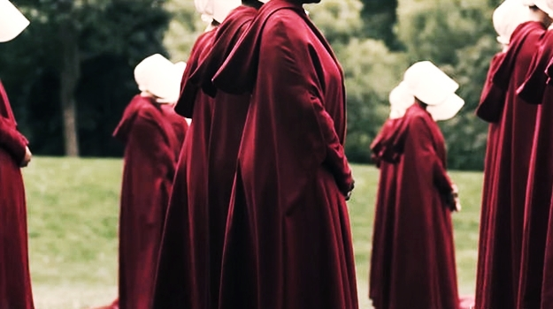 The-Handmaid-Tale-Hulu-Trailer-TV-Reviews-Tom-Lorenzo-Site-8