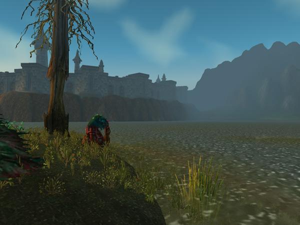 Vanilla world of Warcraft 4
