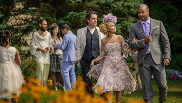 american-gods-season-1-episode-8-review-come-to-jesus (1)