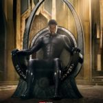 black-panther-movie-poster-teaser