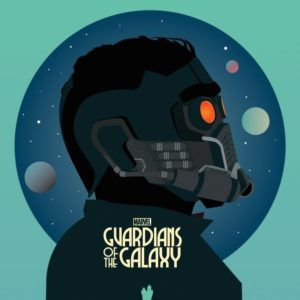 guardiansofthegalaxy53d1a4b2db844