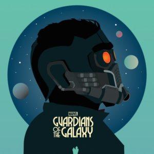 guardiansofthegalaxy53d1a4b2db844