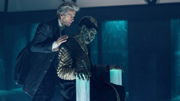 tv_doctorwho1008__article-house-780x440