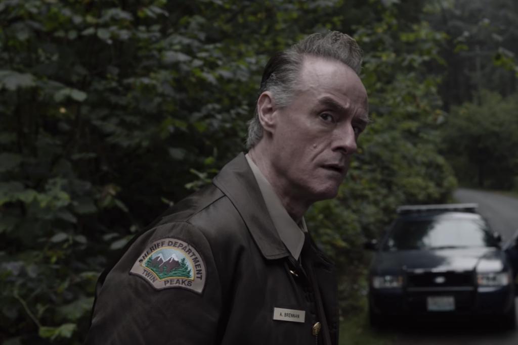 twin-peaks-deputy-brennan