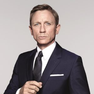 Daniel-Craig-Spectre-007-James-Bond-Suit-Style-Picture-001