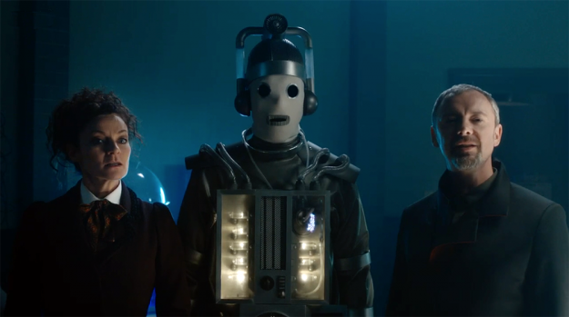 Doctor-Who-10.11-World-Enough-And-Time-Missy-Master-Cyberman-Bill