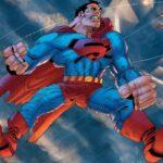 Frank Miller Superman 2