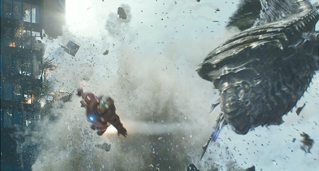Iron_Man_Leviathan