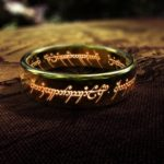 The 1 Ring