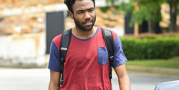 donald-glover-spiderman-750x375