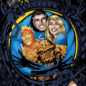 fantastic-four-645-golden-connecting-variant-129993