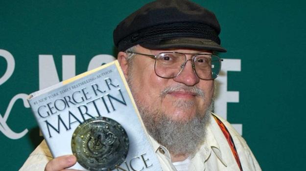 george-rr-martin-2011
