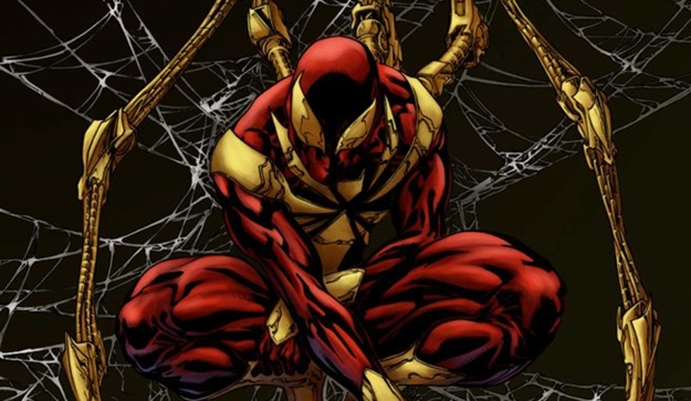 iron-spider-man-armor-163817