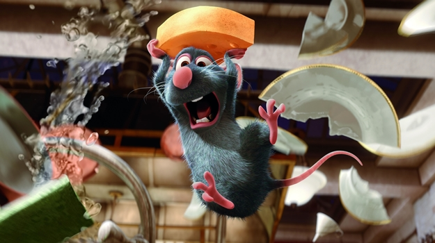 ratatouille_movie_image_pixar__2__l