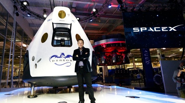 thats-why-elon-musks-spacex-and-bezos-rocket-company-blue-origin-are-trying-to-develop-reusable-rockets