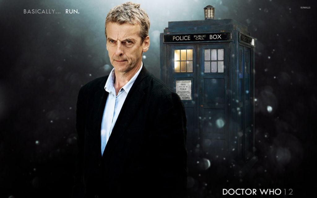 the-12th-doctor-32246-1920x1200