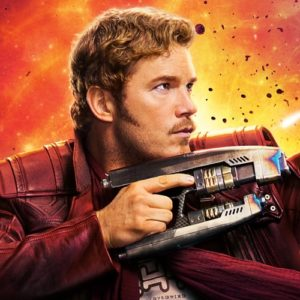 Chris-Pratt-as-Peter-Quill-aka-Star-Lord-Guardians-of-the-Galaxy-Vol-2