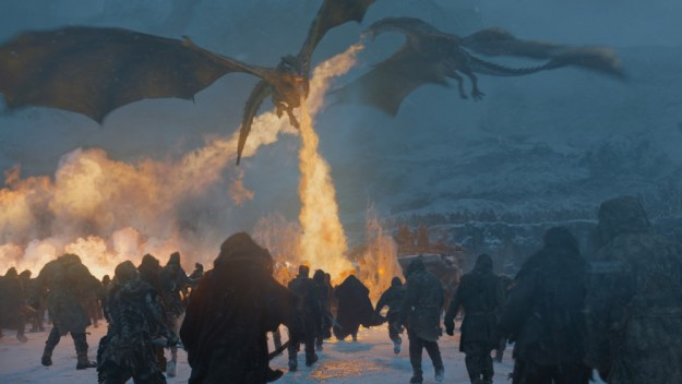 Game-of-Thrones-Season-7-Episode-6