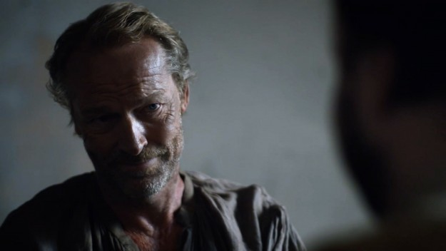 Game-of-Thrones-season-7-episode-2-jorah-sam