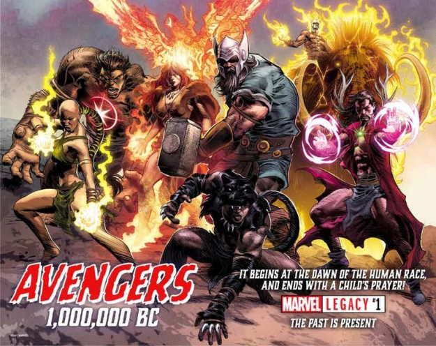 Marvel-Legacy-1000000-BC-issue-1-teaser