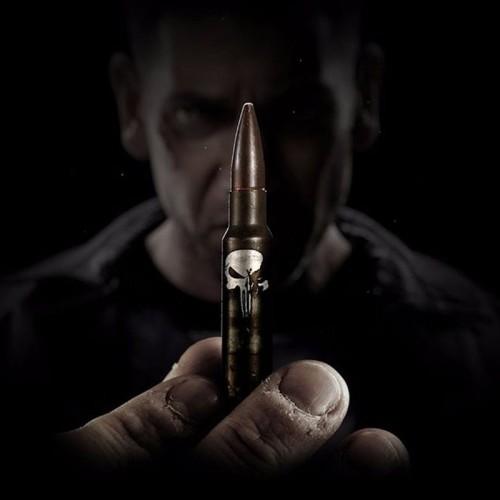 Marvel-The-Punisher-Jon-Bernthal-Bullet-Logo